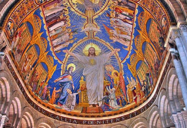 sacre-coeur-mosaic