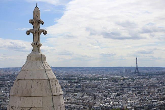 sacre-paris-view