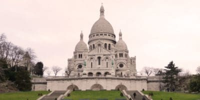 sacred-heart-paris