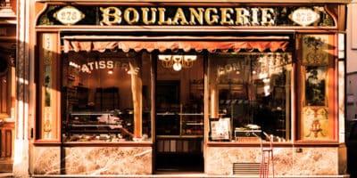 boulangerie-big
