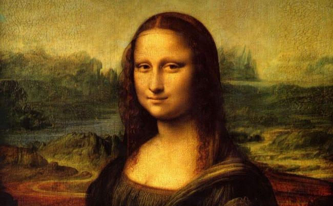 Top 5 Paris museums