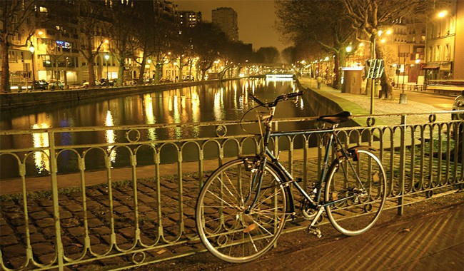 biking-saint-martin