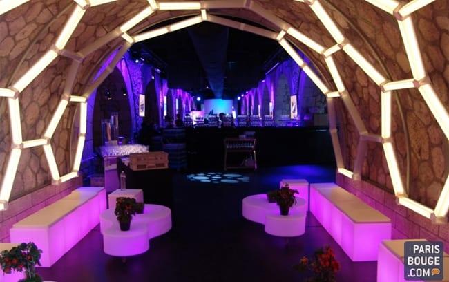 club-showcase