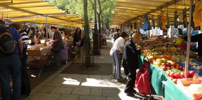 open-market-Paris