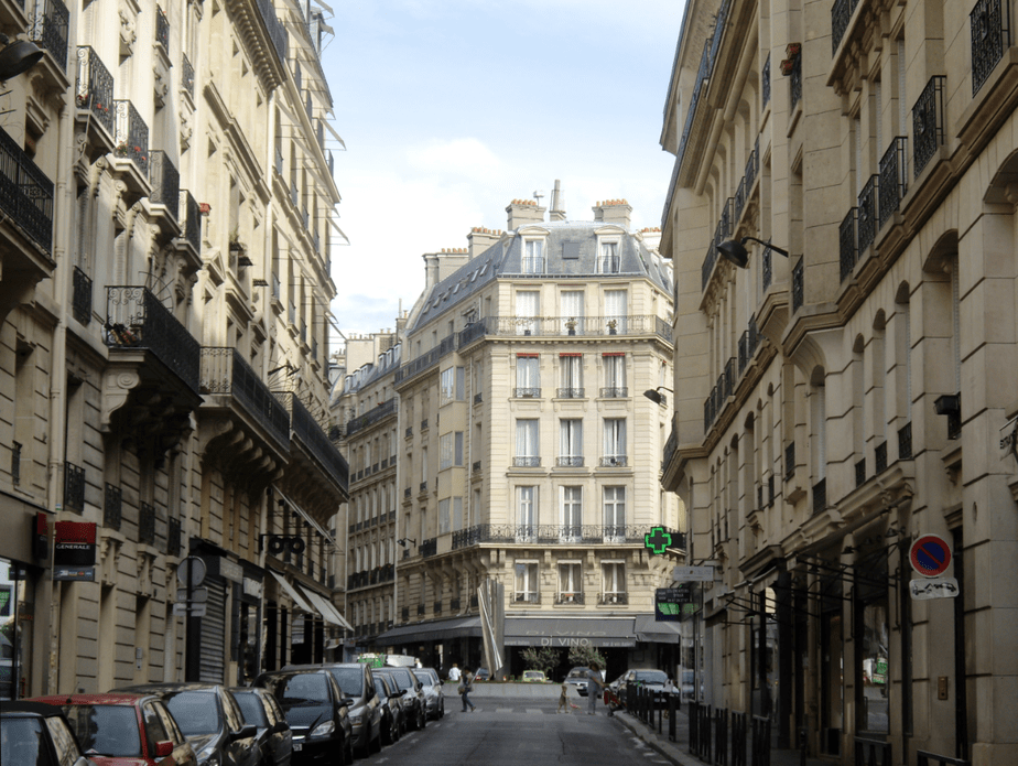 5 things you need to know about Paris before planning your stay 1