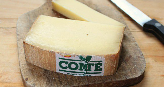 comte-cheese