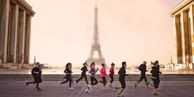 jogging-Paris