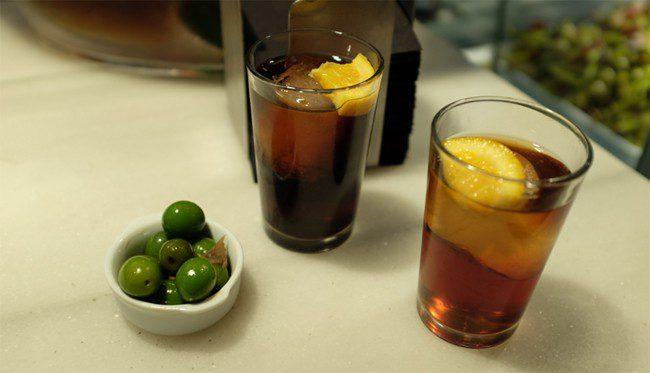 barca-drinks