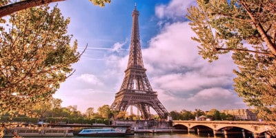 beautiful-eiffel