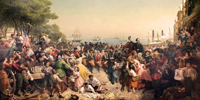american and french revolution 2 Full-text paper (pdf): american and french revolutions and their impact on the  social  and racial equality prevailed in american life (huizinga 1972: 61-2.