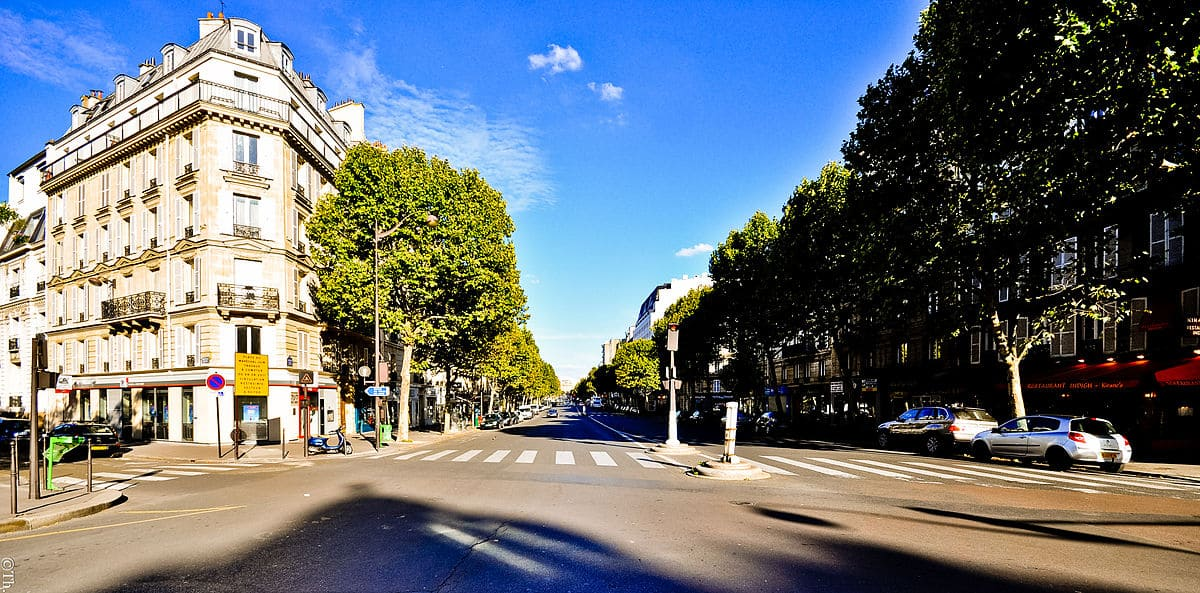 thingstodoaroundthearcdetriompheinparis2