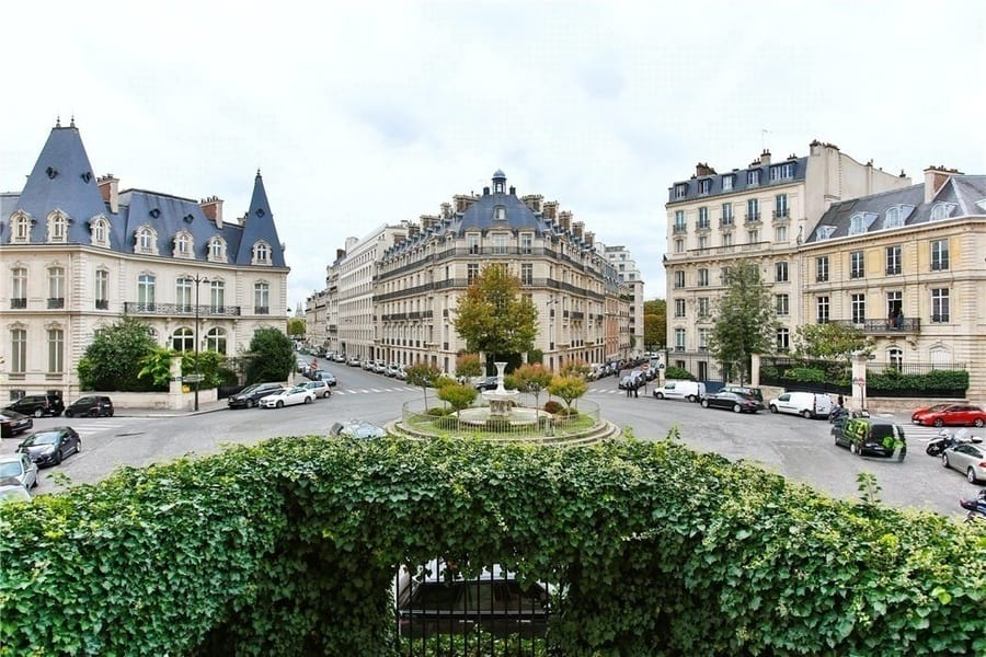 thingstodoaroundthearcdetriompheinparis5