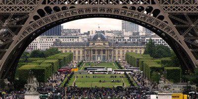 budget-Paris
