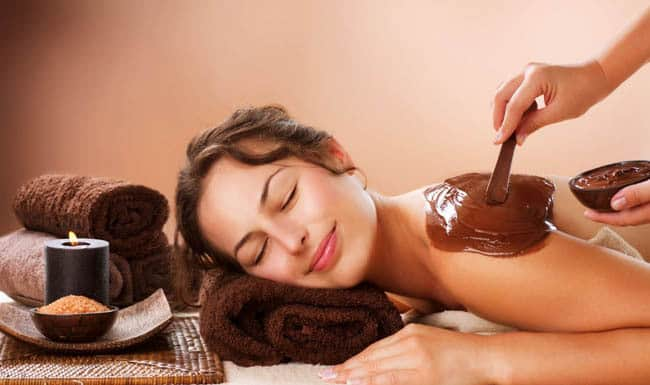 choc-massage
