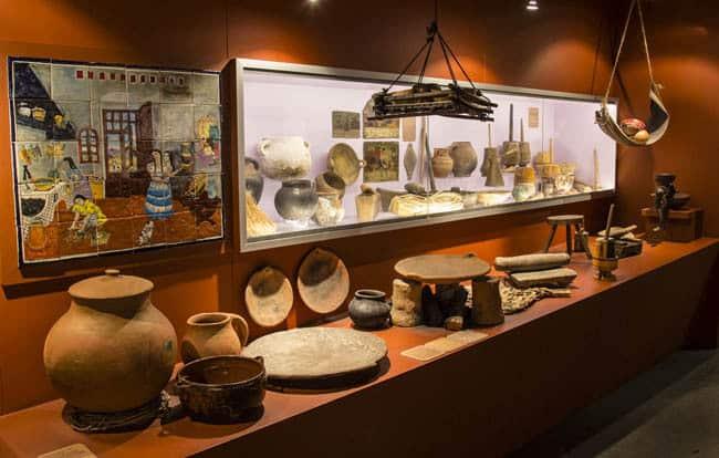 chocolate-museum