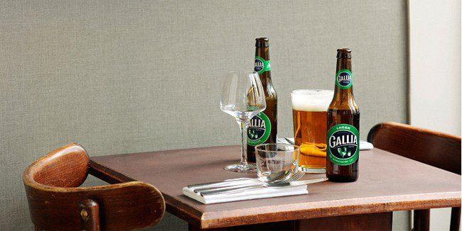 lager-gallia