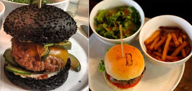 le-bar-a-burger