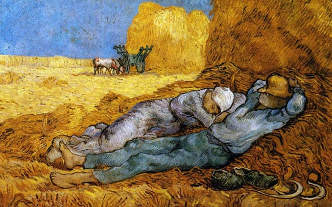 van-gogh-couple