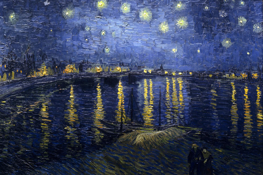 van-gogh-night
