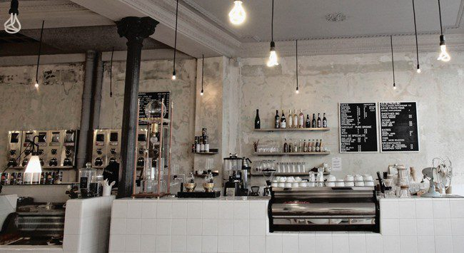 cafe-coutume