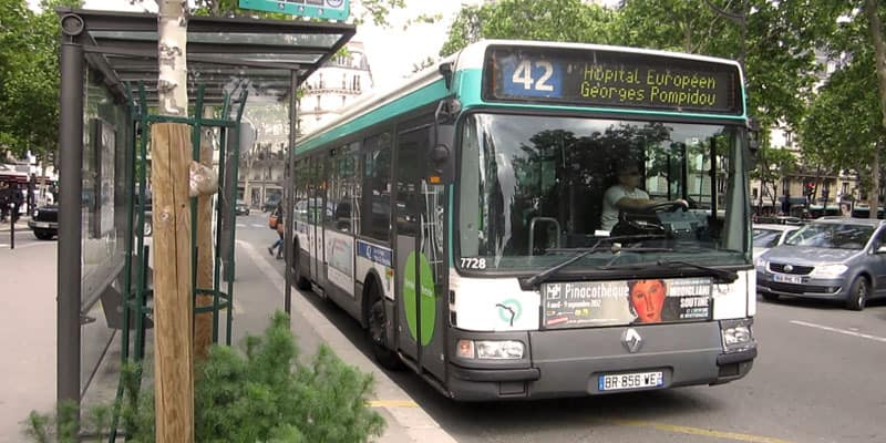 Paris-bus-big