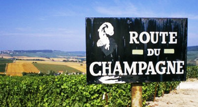 route-du-champagne