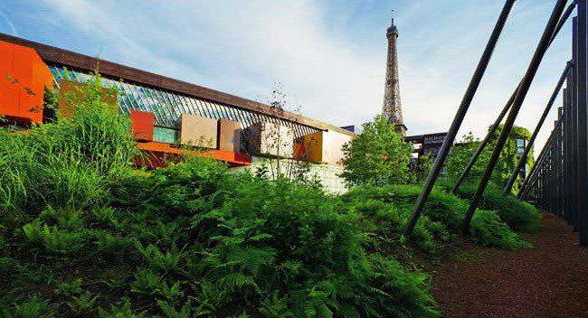 quai-garden