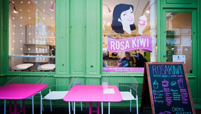 rosa-kiwi