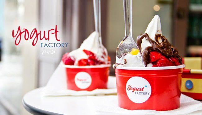 yogurt-factory
