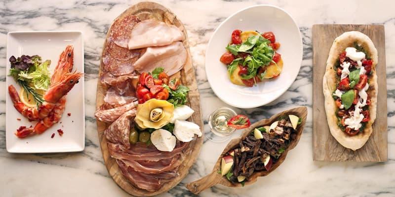Italian-food-Paris