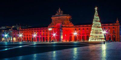 Lisbon-Christmas-big