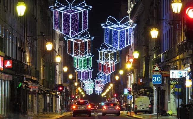 lisbon-lights