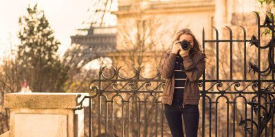 Paris-photography-big