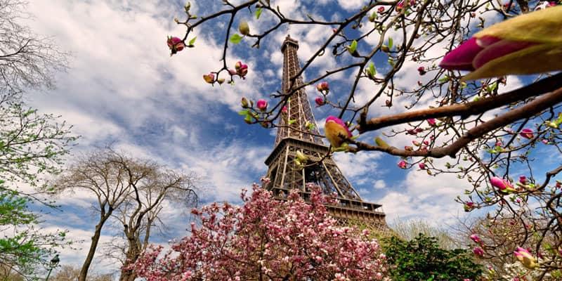 Paris-spring-big