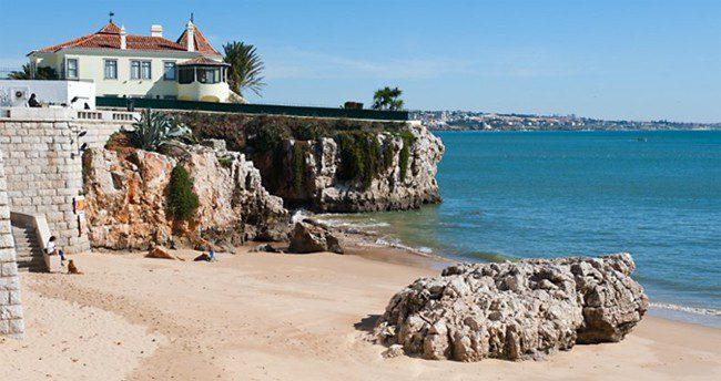 cascais-beach