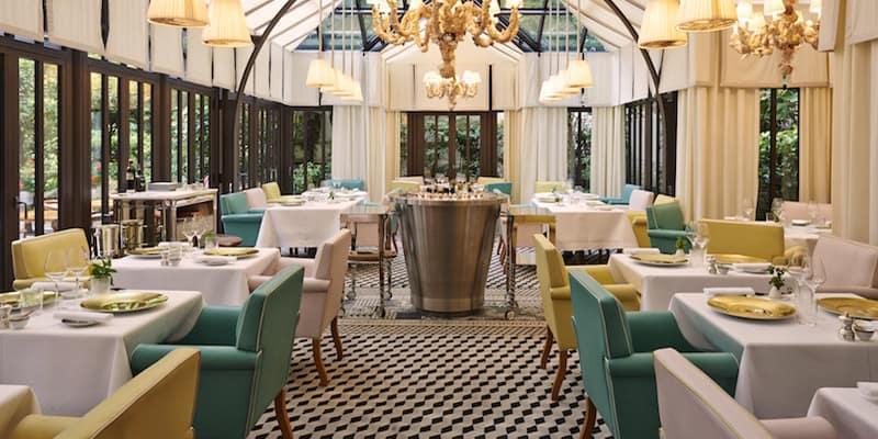 hip-restaurant-Paris
