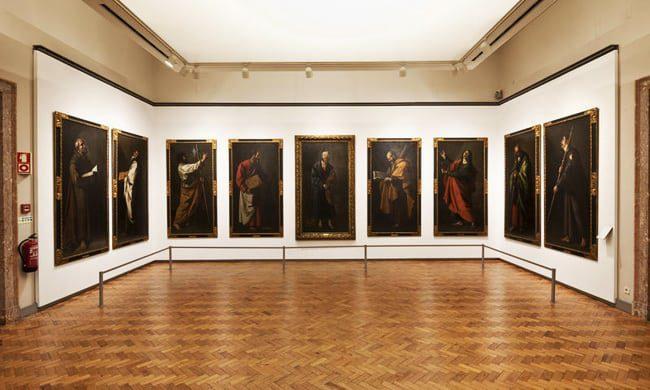 national-museum-lisbon