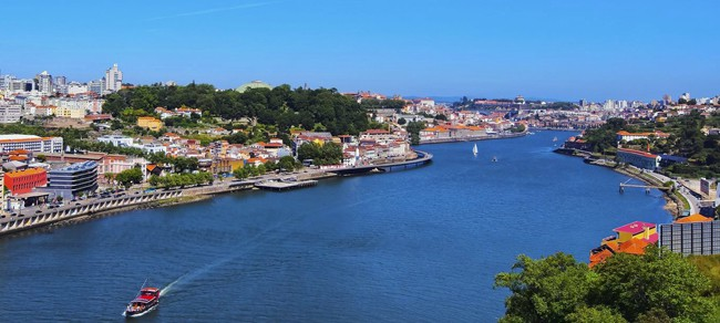One Day trips outside Lisbon