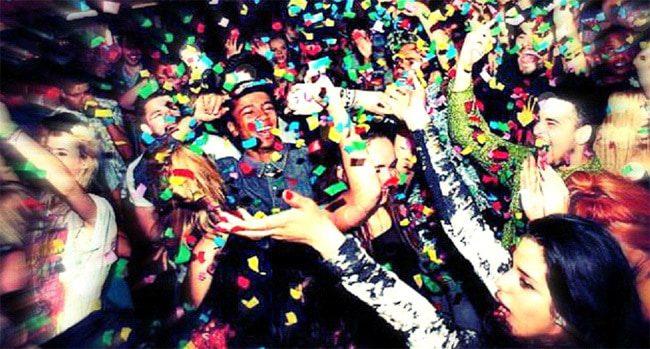 vals-party