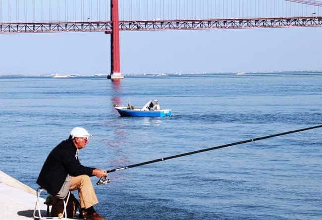fishing-lisbon