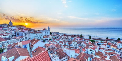 Lisbon-city-sunset-big
