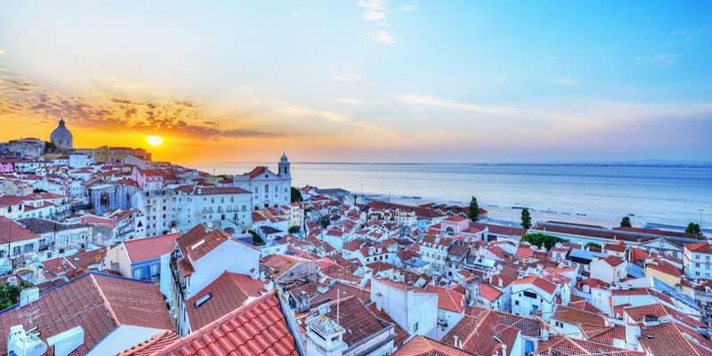 Lisbon-city-sunset-big