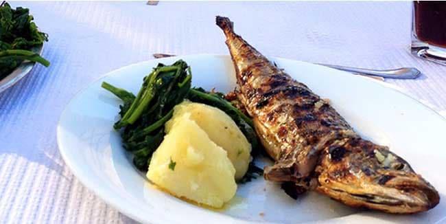 lisbon-fish