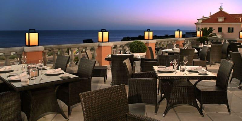Lisbon-restaurant-big