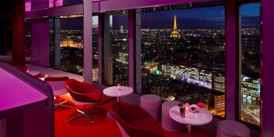 Paris-lounge-bar-big
