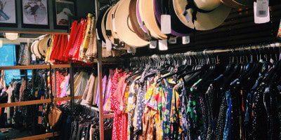 Paris-vintage-shop