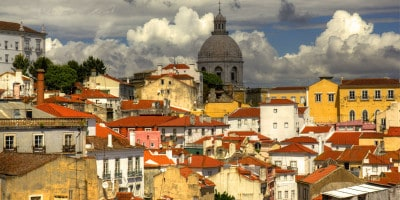 Alfama-Lisbon-big