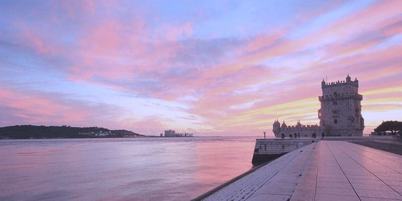 Belem-Lisbon-big