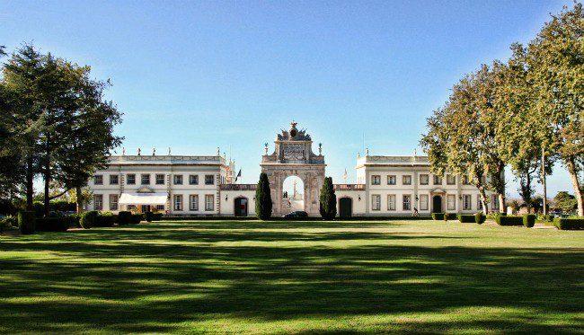 palacio-de-seteais-seteais-palace