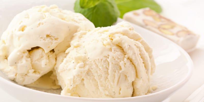 Paris-ice-cream